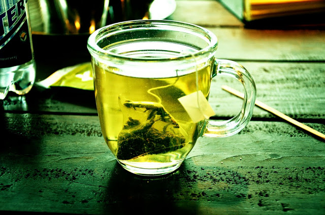 Health-Benefits-of-Drinking-Green-Tea