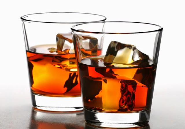 health-benefits-of-alcohol-consumption-in-moderation